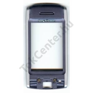 Ericsson P900i Készülék előlap KÉK