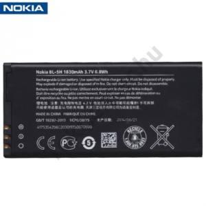 Nokia Lumia 630 Akku 1830 mAh LI-ION