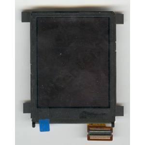 Siemens SX1 LCD kijelző