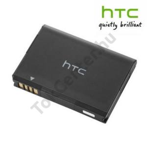 HTC ChaCha (A810e) Akku 1250 mAh LI-ION