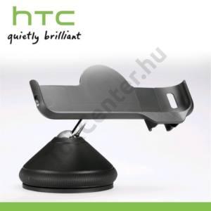 HTC One V (T320e) Kezdőcsomag (tapadókorongos tartó + szivartöltő)