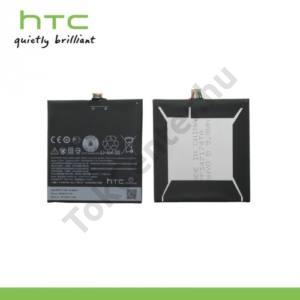 HTC Desire 816 Akku 2600 mAh LI-Polymer (belső akku, beépítése szakértelmet igényel!)