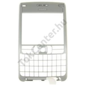 Nokia E61 Készülék előlap EZÜST