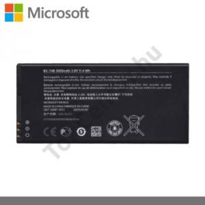 Microsoft Lumia 640 XL Akku 3000 mAh LI-ION