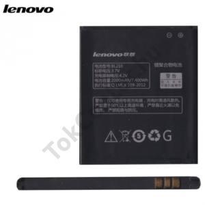 Lenovo A536 Akku 2000 mAh LI-ION