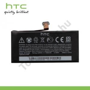 HTC One V (T320e) Akku 1500 mAh LI-ION (belső akku, beépítése szakértelmet igényel!)