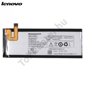 Univerzális Akku 2050 mAh LI-ION (belső akku, beépítése szakértelmet igényel!) Lenovo Vibe X S960