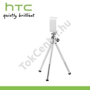HTC One X (S720e) Fotóállvány