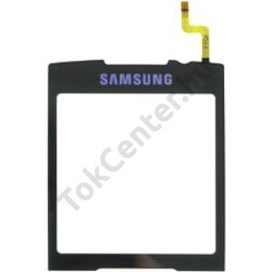 Samsung SHG-I780 Plexi ablak, érintőpanellel
