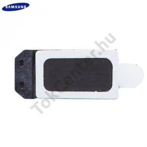 Samsung Galaxy A3 (2016) (SM-A310F) Hangszóró