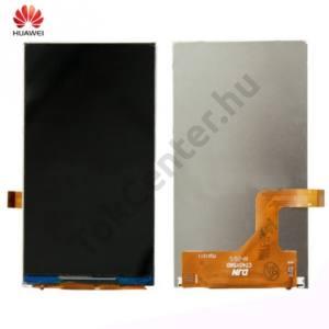 Huawei Y5 (Y560) LCD kijelző