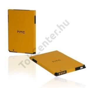 HTC 7 Trophy (Spark) Akku 1300 mAh LI-ION