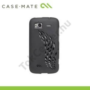 HTC Sensation (Z710e) CASE-MATE tok EMERGE - FEKETE