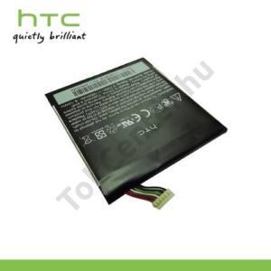 HTC One S (Z520e) Akku 1650 mAh LI-ION (belső akku, beépítése szakértelmet igényel!)