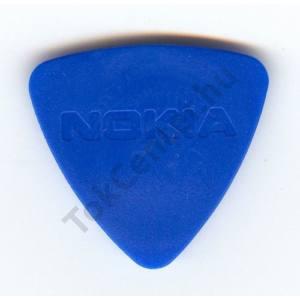 Szerszámkészlet szétnyitókészlet NOKIA készülékekhez (0770431)