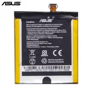 Asus PadFone 2 Akku 2140 mAh LI-Polymer (belső akku, telefonba,  beépítése szakértelmet igényel!)