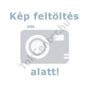 Alcatel Pop 4S (OT-5095) Tok álló, bőr (FLIP, oldalra nyíló, View Window) FEKETE
