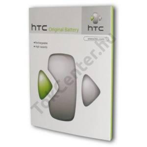 HTC Trinity (P3600) Akku 1500 mAh LI-ION
