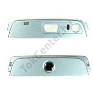Nokia N95 Készülék ház alsó és felső takaró panel