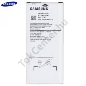 Samsung Galaxy A7 (2016) (SM-A710F) Akku 3300 mAh LI-ION