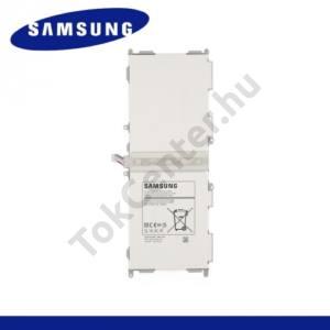 Akku 6800 mAh LI-ION (belső akku, beépítése szakértelmet igényel!)