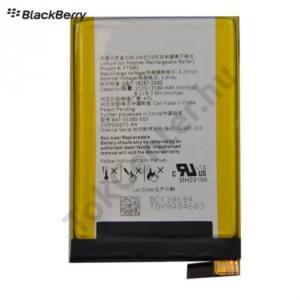 BlackBerry Q5 Akku 2180 mAh LI-ION (belső akku, beépítése szakértelmet igényel!)