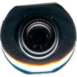 Ericsson D750i Készülék joystick (külső)