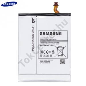 Samsung Galaxy Tab3 Lite 7.0 (SM-T113) Akku 3600 mAh LI-ION (belső akku, beépítése szakértelmet igényel!)