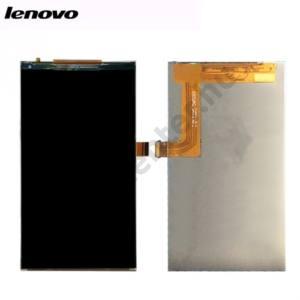 Lenovo A2010 LCD kijelző
