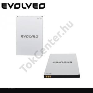 Evolveo XtraPhone 5.3 QC Akku 2300 mAh LI-ION
