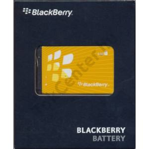 BlackBerry 8100 Akku 900 mAh LI-ION (C-M2)