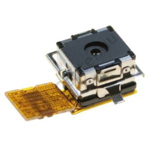 Kamera (belső) 3,2 megapixel