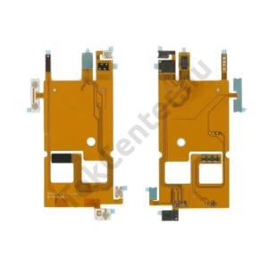 LG GD510 Pop LCD átvezető szalagkábel