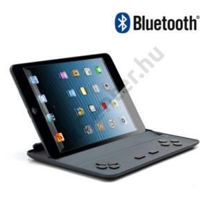 Apple IPAD mini BLUETOOTH játék konzol (BT 3.0, asztali tartó funkció) FEKETE