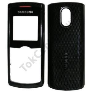 Samsung GT-E2120 Készülék előlap és akkufedél