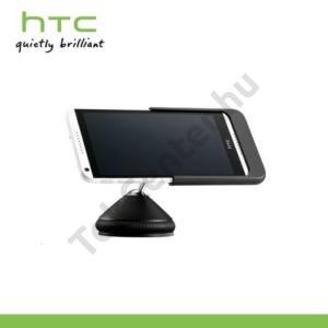 HTC Desire 816 Kezdőcsomag (tapadókorongos tartó + szivartöltő)
