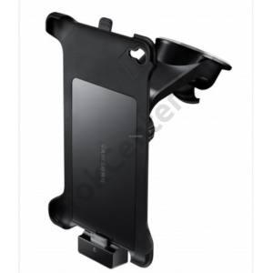 Samsung Galaxy Tab 7.7 (P6800) Kezdőcsomag (tapadókorongos tartó konzollal + szivartöltő)