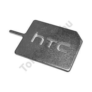HTC 8X Windows Phone (C620e) Szerszámkészlet SIM kártya kiemelő