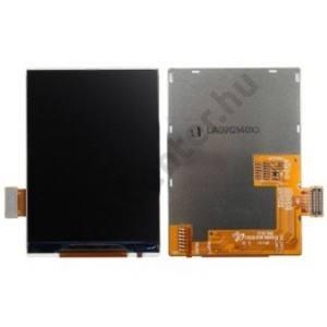 Samsung Diva (GT-S7070) LCD kijelző