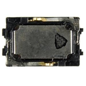 Nokia 603 Hangszóró