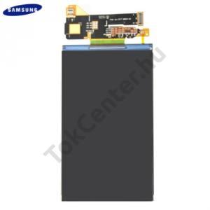 Samsung Galaxy Xcover 3 (SM-G388) LCD kijelző