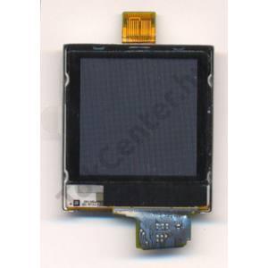 Nokia 6230 LCD kijelző