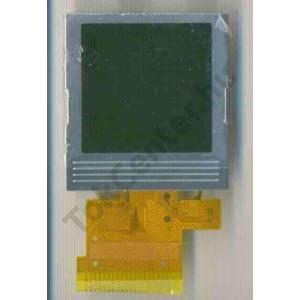 Ericsson K220i LCD kijelző