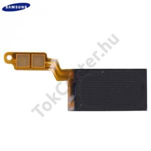 Samsung Galaxy Young 2 (SM-G130) Hangszóró (átvezető kábellel)