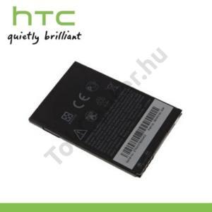HTC Incredible S (S710e) Akku 1450 mAh LI-ION