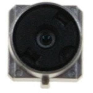 Kamera (belső) VGA