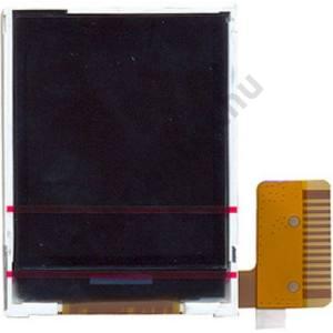 Motorola W375 LCD kijelző