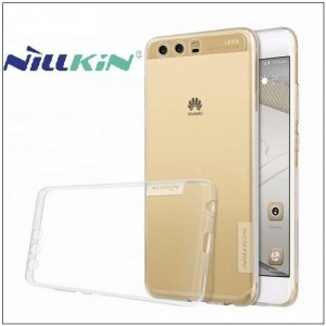 SAMSUNG Galaxy J6 (2018) J600F NILLKIN NATURE telefonvédő gumi / szilikon (0.6 mm, ultravékony) ÁTLÁTSZÓ