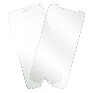 Alcatel Pop 2 4.5`` (OT-5042) Képernyővédő fólia törlőkendővel (2 féle típus)