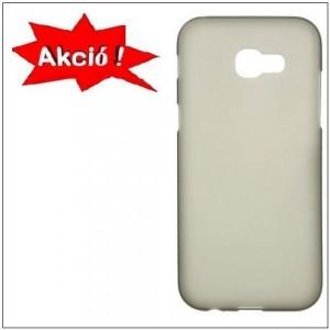 LG G4c (H525n) Telefonvédő gumi / szilikon KÉK + FEKETE (csomagban)